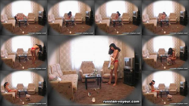 Voyeur-russian_SPYCAMERA 050309