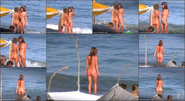 Beachhunters_com-bh 5201 d035 1024k71882777