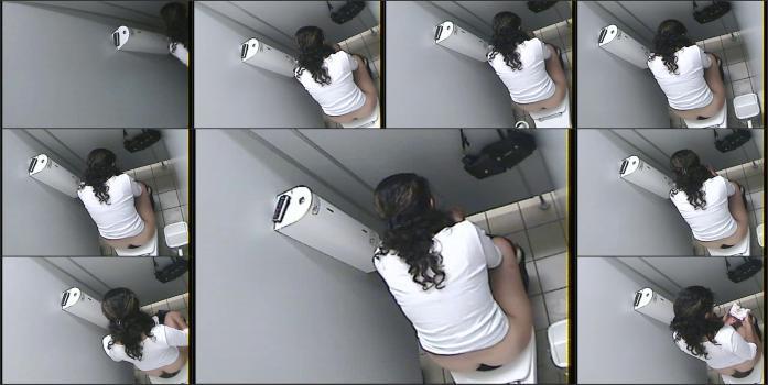 Hidden_camera_in_toilet3_979