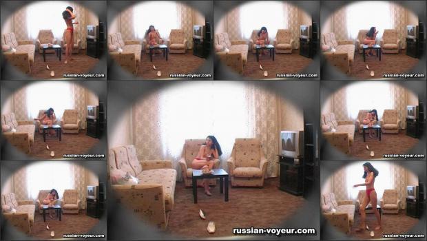 Voyeur-russian_SPYCAMERA 050321