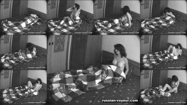 Voyeur-russian_SPYCAMERA 050327