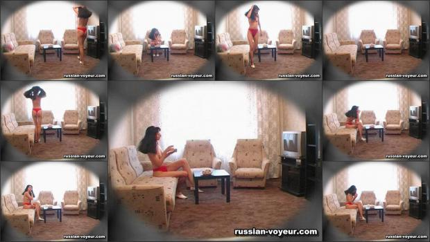 Voyeur-russian_SPYCAMERA 050329