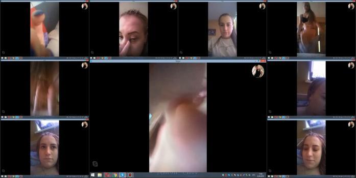 Check-you-Skype-Check-you-skype_ (160)