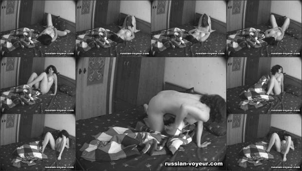 Voyeur-russian_SPYCAMERA 050416
