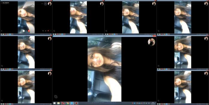 Check-you-Skype-Check-you-skype_ (161)