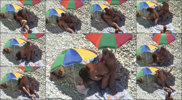 Beachhunters_com-bh 7153 kz25full4278857128