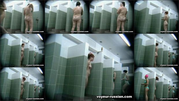 Voyeur-russian_SHOWERROOM 070516