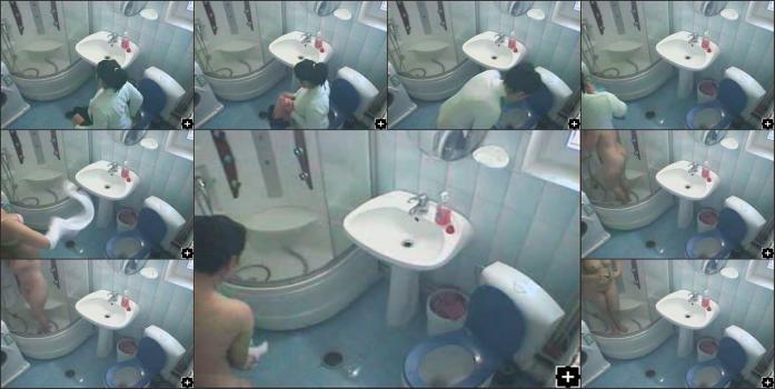 Hidden_camera_in_toilet3_346