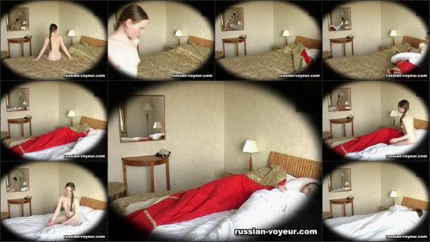 Voyeur-russian_SPYCAMERA 050430