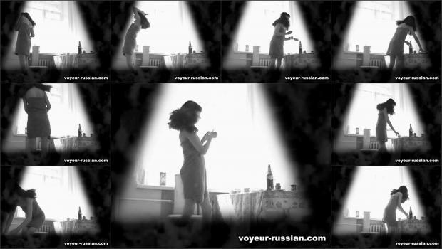 Voyeur-russian_SPYCAMERA 050508