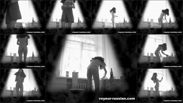 Voyeur-russian_SPYCAMERA 050512