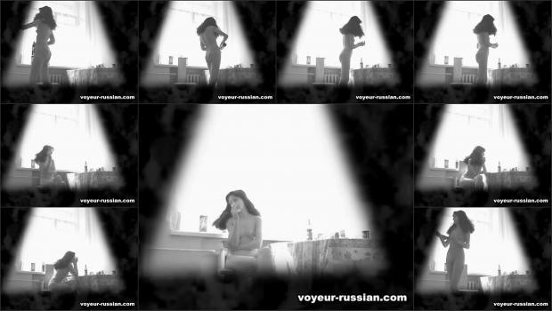 Voyeur-russian_SPYCAMERA 050516
