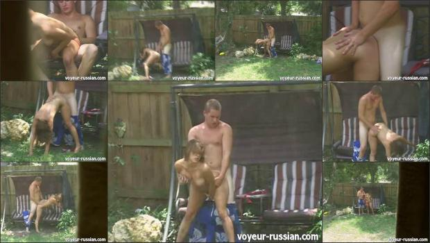 voyeur-russian_USERSUBMITTED 111119