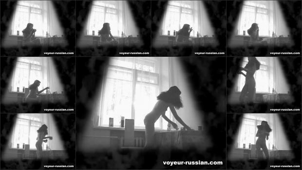 Voyeur-russian_SPYCAMERA 050524