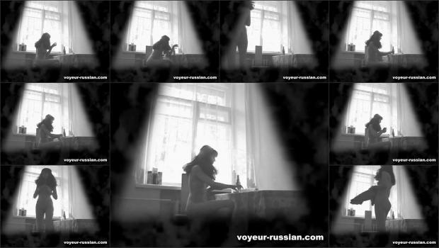 Voyeur-russian_SPYCAMERA 050601
