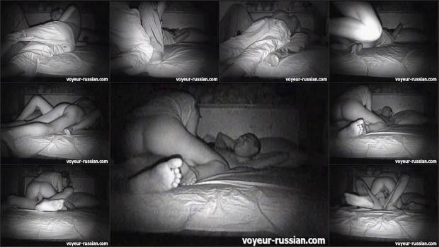 voyeur-russian_USERSUBMITTED 111211
