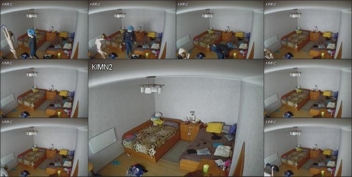 Hackingcameras_387