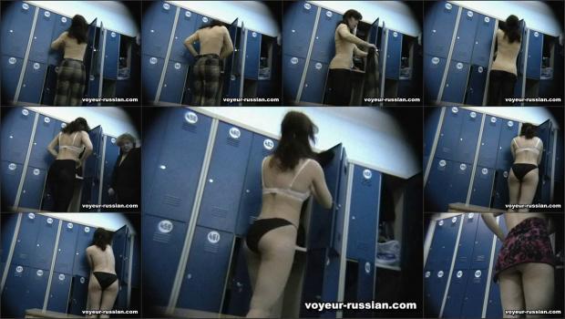 Voyeur-russian_LOCKERROOM_070508