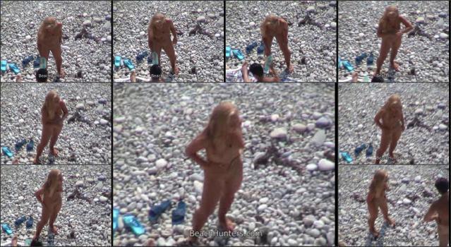 Beachhunters_com-bh 1111 1062667473391