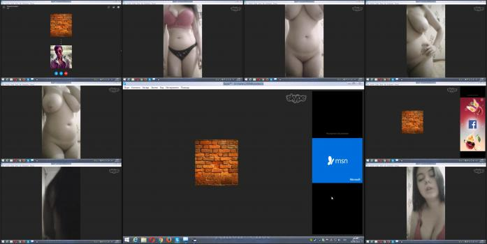 Check-you-Skype-Check-you-skype_ (170)