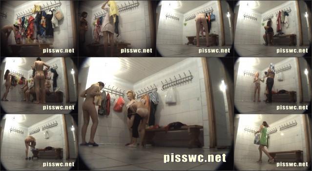 Pisswc-PissWC_105-4