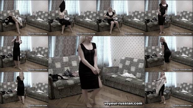 Voyeur-russian_SPYCAMERA 060708