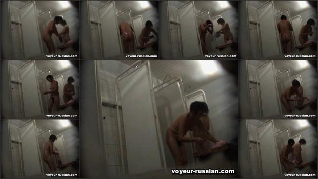 Voyeur-russian_SHOWERROOM 080327