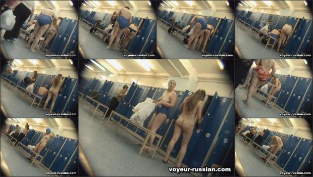 Voyeur-russian_LOCKERROOM_080306