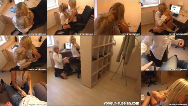 voyeur-russian_USERSUBMITTED 130309