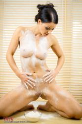 melisa_mendini_flour_00006.jpg