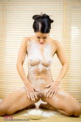 melisa_mendini_flour_00007.jpg