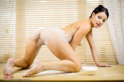 melisa_mendini_flour_00023.jpg