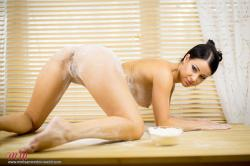 melisa_mendini_flour_00026.jpg
