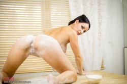 melisa_mendini_flour_00044.jpg
