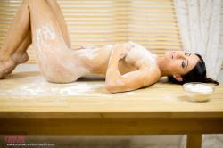 melisa_mendini_flour_00045.jpg