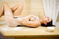 melisa_mendini_flour_00047.jpg
