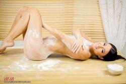 melisa_mendini_flour_00052.jpg