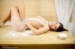 melisa_mendini_flour_00054.jpg