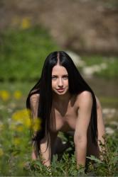 domai_veronica-snezna-10_veronica-snezna_high_0026.jpg