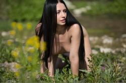 domai_veronica-snezna-10_veronica-snezna_high_0027.jpg