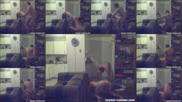 voyeur-russian_USERSUBMITTED 130524