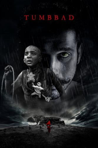 [Image: 181854122_tumbbad-2018-hindi-1080p-web-d...gb-mp4.jpg]