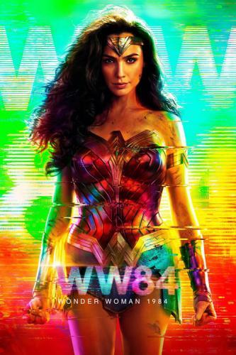 [Image: 181857699_wonder-woman-1984-2020-720p-we...h-x264.jpg]