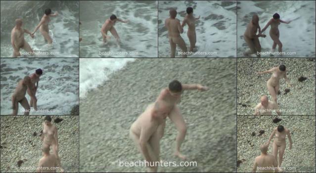 Beachhunters_com-bh 1162 1601219931794