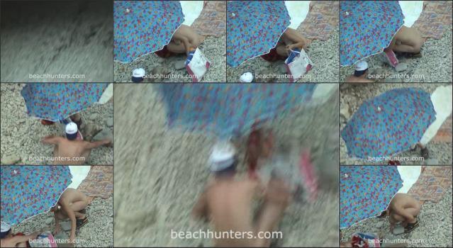 Beachhunters_com-bh 1164 1622715093927