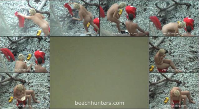 Beachhunters_com-bh 1167 165953965085