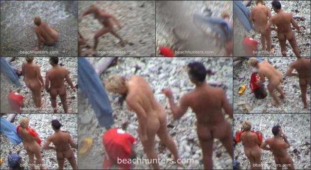 Beachhunters_com-bh 1168 1662825078668