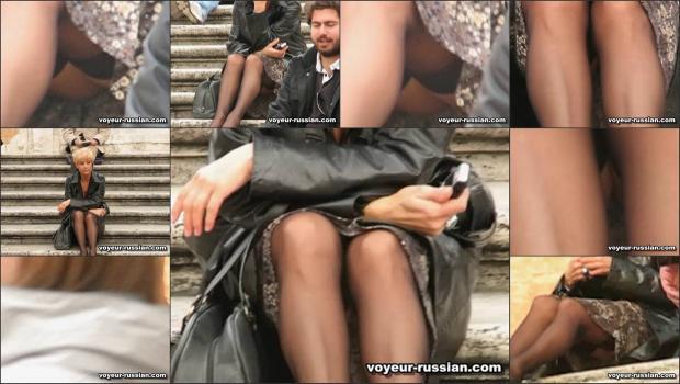 Voyeur-russian_UPSKIRT 070611