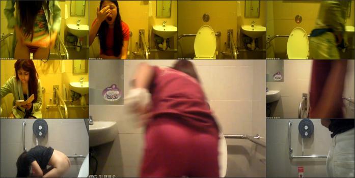 Singapore_female_toilet_2