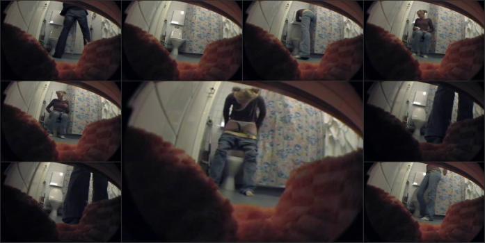 Hidden-toilet-voyeur